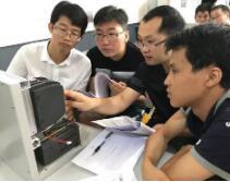 山东:政府补贴职业培训项目全部向具备资质的职业院校开放