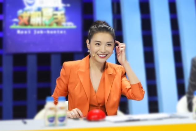"""山东卫视《求职高手》8月11日上线,栗坤、马睿为抢人""""反目"""""""