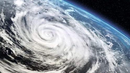 """超强台风""""利奇马""""即将来袭,旅途中遇到台风牢记这些注意事项"""