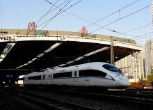 """应对台风""""利奇马""""山东又停运近60列旅客列车"""