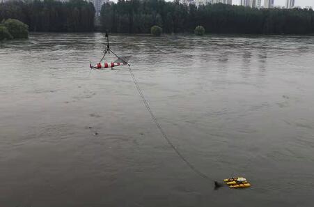 扩散!临沂会宝岭、马庄等7座大中型水库正在泄洪