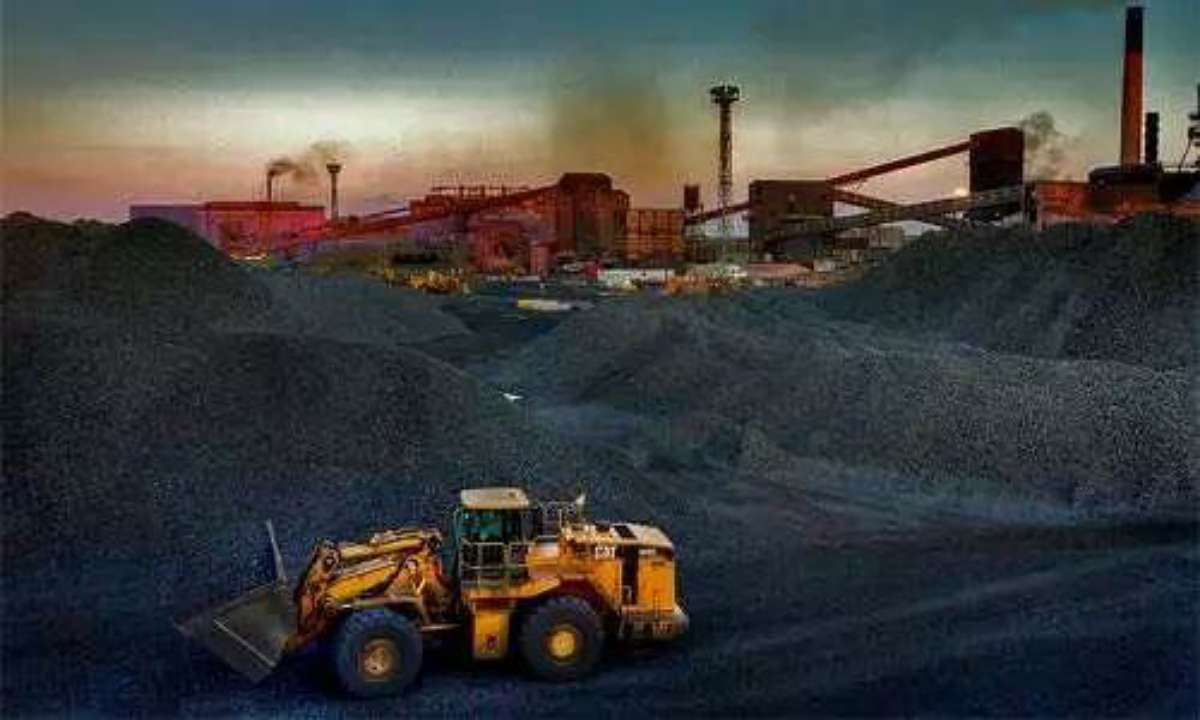 松绑减压降负山东调整矿业权出让收益征管政策