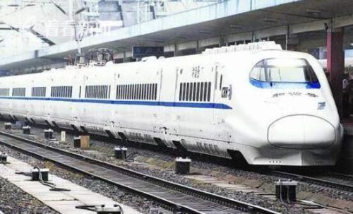 最新!受台风影响,济南西站、济南东站部分列车仍临时停运
