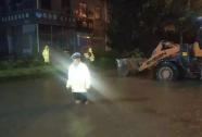 """受""""利奇马""""影响 潍坊昌乐这些路段禁行"""