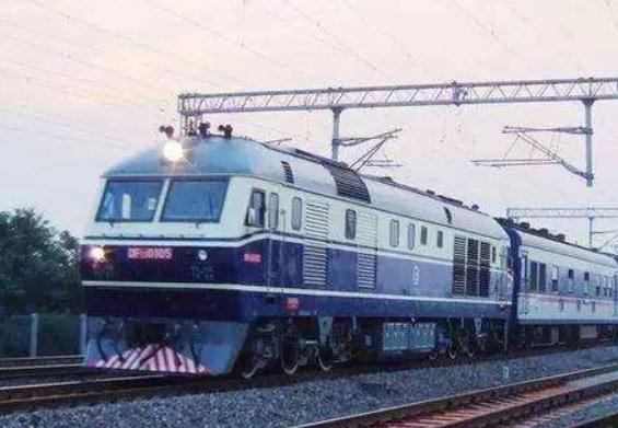 受台风影响,济南发往青烟荣威地区部分列车临时停运