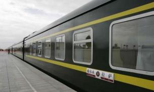 受台风影响,11日至13日聊城火车站这些车次停运