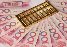 山东省财政紧急下达4.175亿元全力支持各地抗灾救灾