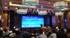 2019新型化工和生物医药产业发展大会在潍坊滨海开幕