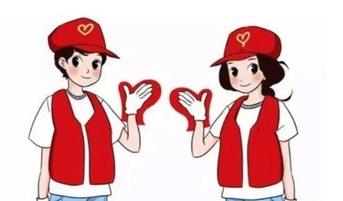 青春的力量!淄博3800名青年志愿者投入防洪救灾