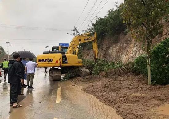 滨州已启动民生灾害救助综合保险保障机制 目前已受理案件665起