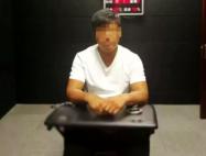 微信群内发表不当言论 寿光一村民被依法拘留