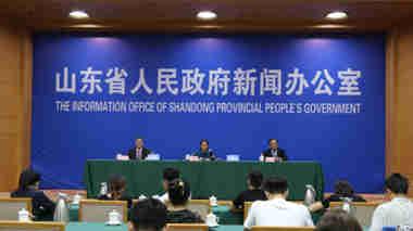 第25届鲁台经贸洽谈会9月1日将在潍坊举行 三大特点提前看大会
