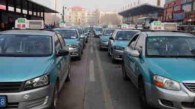 山东省四部门联合发布公告 严厉打击客运领域违法犯罪活动