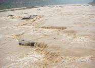 台风过后如何预防介水传染病 潍坊市疾控中心专家支招