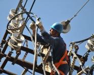 8月23日 潍坊昌乐这些地方将计划停电