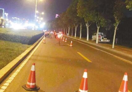 济南经十路道路维修拥堵在所难免 出行注意这些时间段