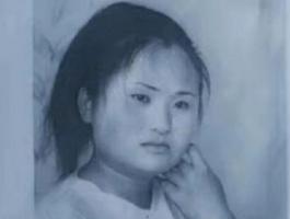 """寿光""""90后""""女子离家出走7年杳无音信 父母急寻女儿下落"""
