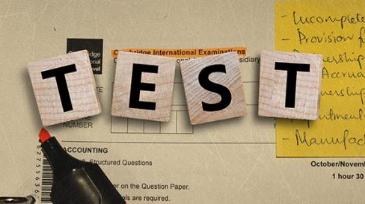 2020年全国硕士研究生招考初试12月21日开考!附全流程攻略