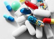 滨州这家药店违反有关规定 被停止药品经营活动