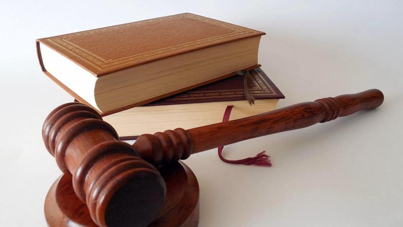 到2022年底,山東基層法律服務隊伍將達到萬人以上