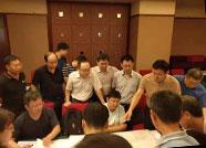 好消息! 天津至潍坊(烟台)要修铁路,专家意见定了