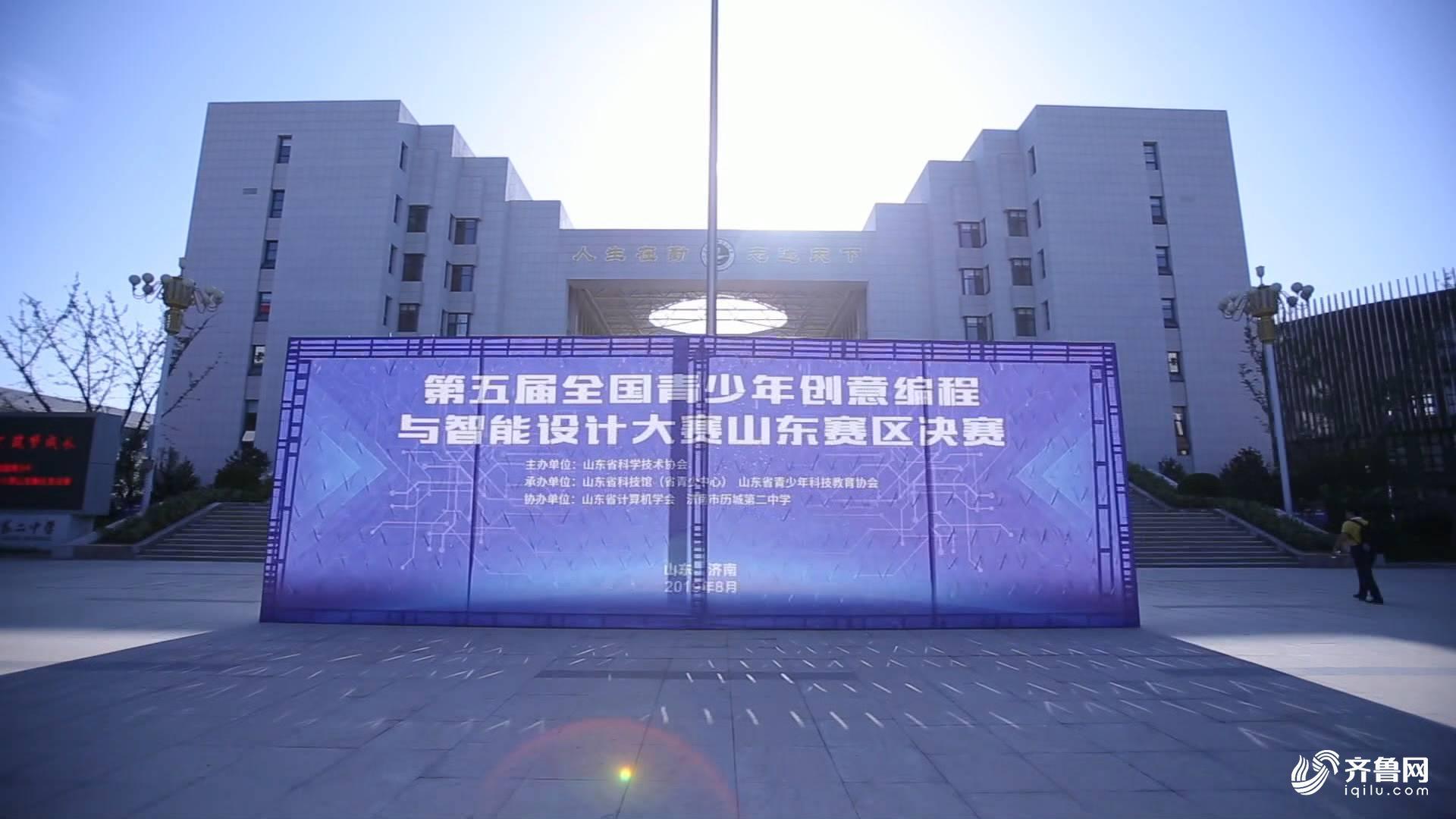 http://www.reviewcode.cn/jiagousheji/68342.html