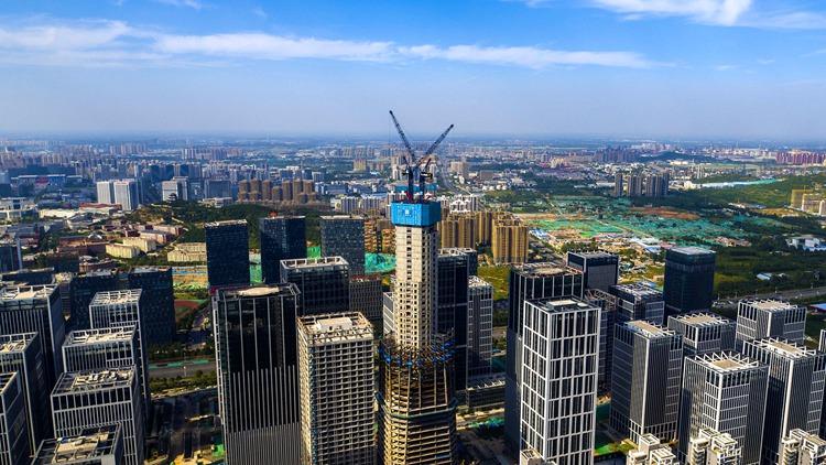 济南17家公司更名 省科技厅发布第二批拟更名高新技术企业名单