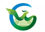 潍坊国家农业开放发展综合试验区区徽发布 这些寓意你知道吗?