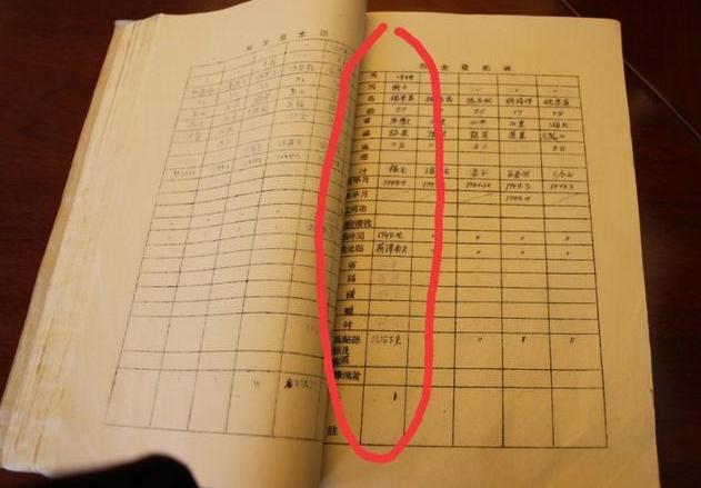 菏泽牺牲烈士杨学义家就在安徽,家属:找了72年 我能去看看他吗?