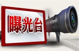滨州沾化这15家企业因违法未处理车辆较多被曝光
