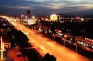 淄博上半年重点镇(街道)农村居民人均可支配收入13190元 这个镇排第一