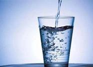 滨州市发布城市集中式饮用水水源水质月报 2处监测点均达标