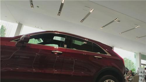 问政山东回头看丨买车遭遇强制保险 搭车收费 省商务厅厅长:收金融服务费肯定不行