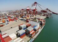 股权划转!青烟日渤四港口集团在青岛签署协议