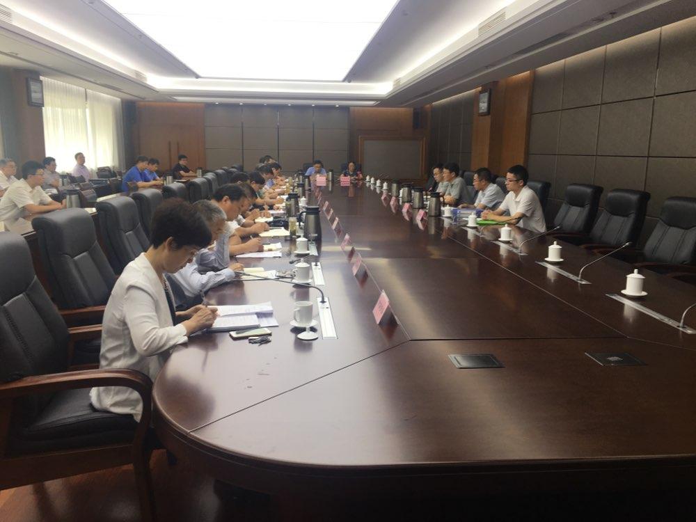 问政追踪|泰安夏张镇与企业达成还款协议10月底还清全部欠款