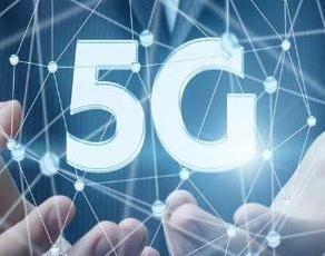 """打造5G高新视频新业态!""""面向5G高新视频企业座谈会""""在青岛召开"""