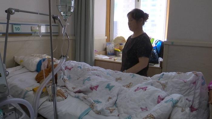 库存紧缺!济南一女子突发急性脑出血,急需O型血小板!