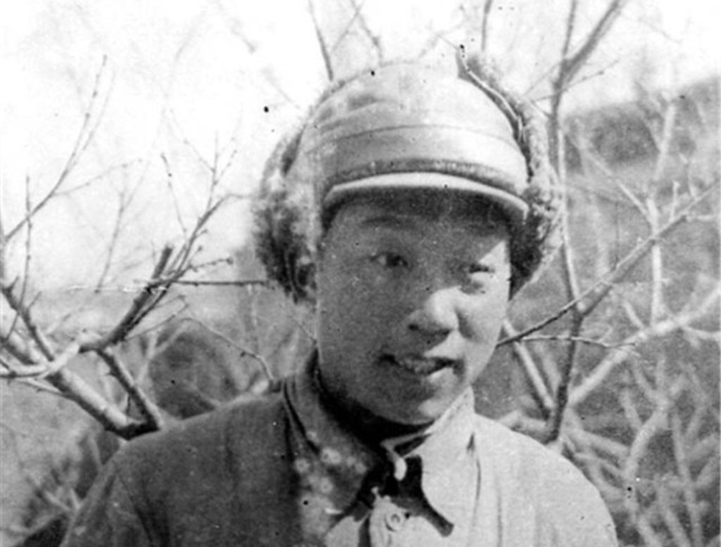 以生命书写中华民族的气魄和精神 ——悼念山东籍著名作家峻青