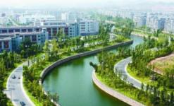 聊城市民提议增开滨河大道公交专线 官方给了回复