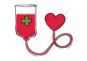 求助!济南一急性脑出血病人急需O型血或O型血小板