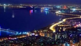 """搭建""""中韩海上高速公路""""! 看山东自贸区烟台片区这些区域特色"""