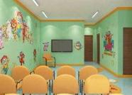 山东惠民县这83家校外培训机构初审合格(附名单)