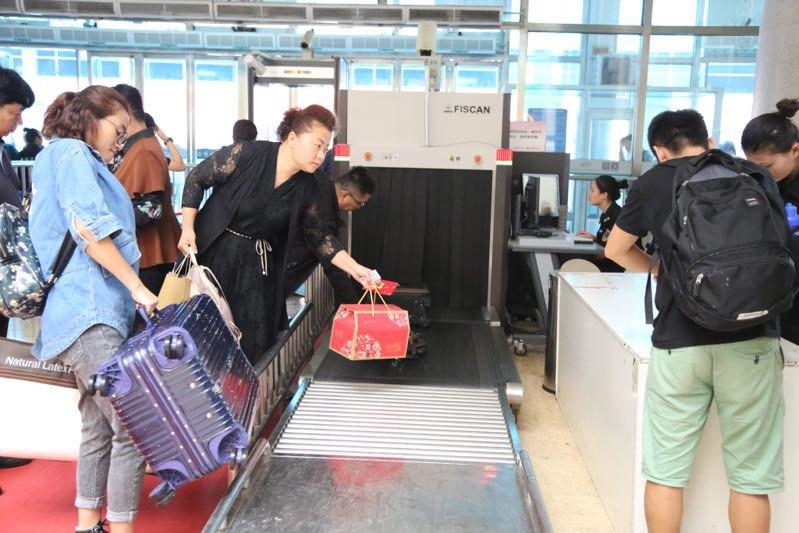 暑运期间淄博火车站共发送旅客148万人次