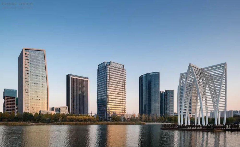 92家院士工作站为淄博经济发展注入新动力