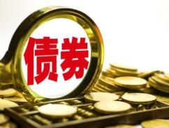 山东省第七批政府债券发行成功 全年发行任务圆满完成