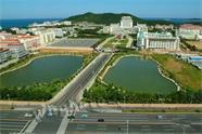 投资2.3亿元!威海安居工程获得中央预算支持
