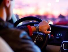 临沂发布终生禁驾名单6人上榜 驾龄最短的仅两年