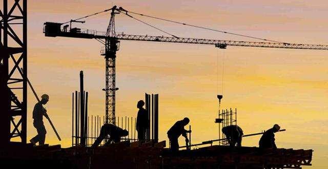 齐河博物馆群入选省重点项目 德州市省重点项目增至7个