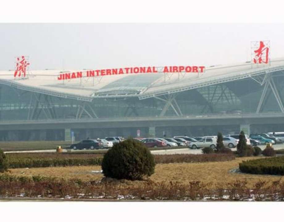 批了!济南遥墙国际机场规划新增3个跑道2个航站楼