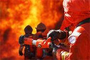 威海公开招聘政府专职消防员 涵盖灭火救援员、驾驶员等岗位